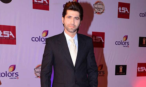 Mulk actor Sumit Kaul shared that the length of his character in the film might be less but he is integral for graph of the film