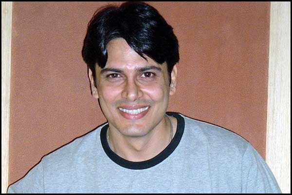 Cezanne Khan shared that he is super-excited for series Kausautii Zindagii Kay 2, wished he could play Anurag again