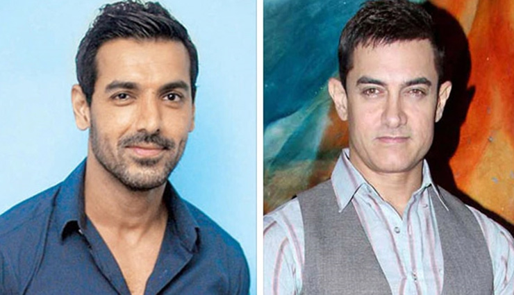 Satyamev Jayate actor John Abraham confirmed that he will be featuring in Sarfarosh sequel