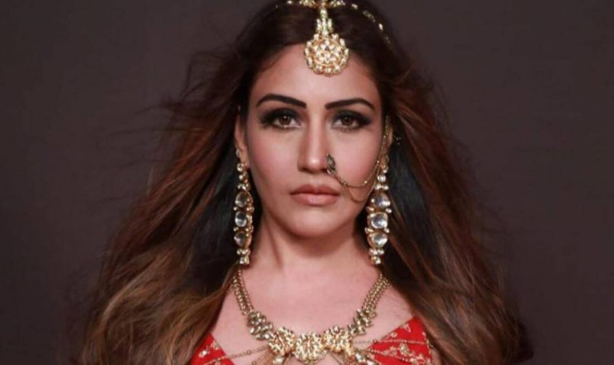 Naagin lead Surbhi Chandna may take part in reality show Khatron Ke Khiladi; but she has conditions