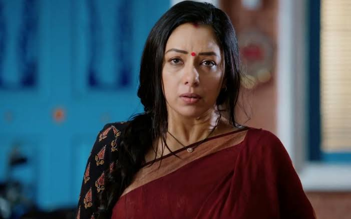 Anupamaa SPOILER: Vanraj and Samar are shocked to find out about Anupama's illness