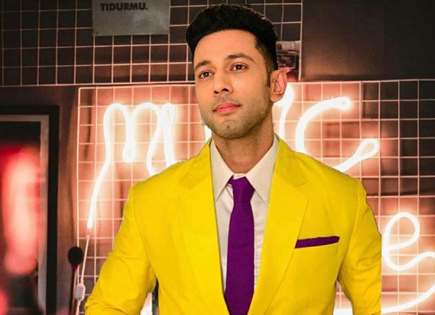 Sahil Anand shares the challenges his family faced due to premature delivery of baby during COVID 19